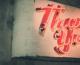 customer appreciation days oct 19 20