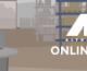 Alto-Hartley Online Store