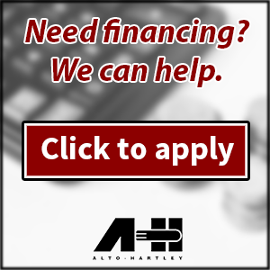Finance CTA