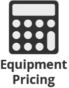 Foodservice Equipment and Supplies
