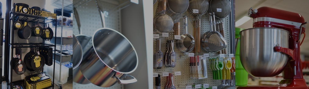 Kitchen Equipment and Supplies Washington D.C. Virginia Maryland