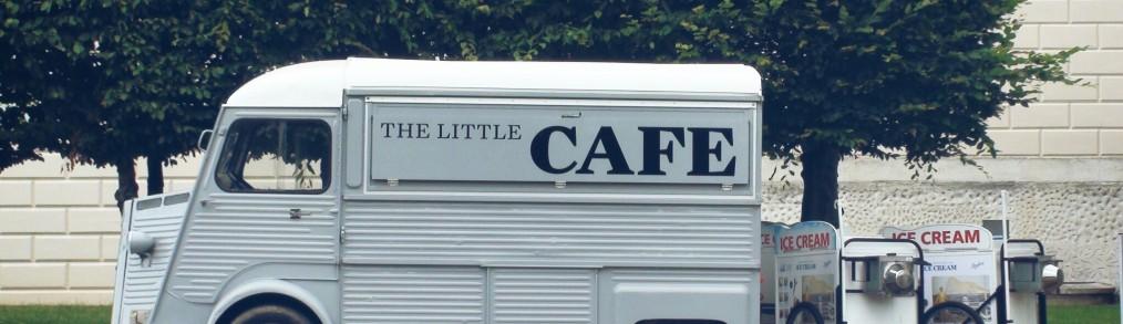 food trucks in washington, d.c.