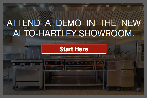 attend-a-demo-alto-hartley-cta