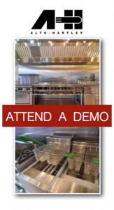 attend-a-demo-atlo-hartley