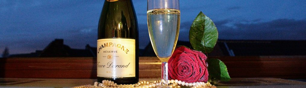 three-things-you-need-to-know-about-champagne