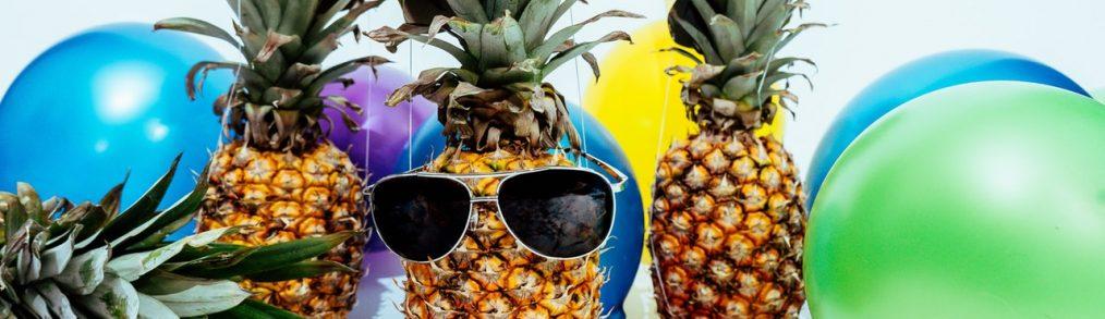 Summer Party Tips Alto-Hartley