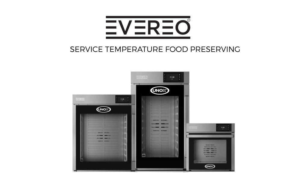 hot fridge