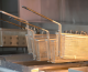 Choosing the Right Fryer For Your Foodservice Operation